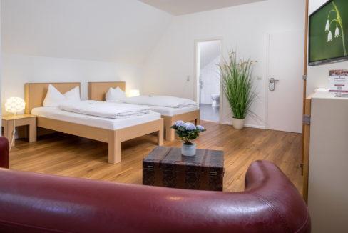motorradhotels_info_Hotel Loewen_16