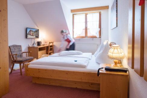 motorradhotels_info_Hotel Loewen_19