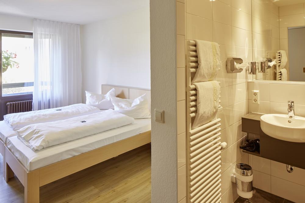motorradhotels_info_Hotel Loewen_21