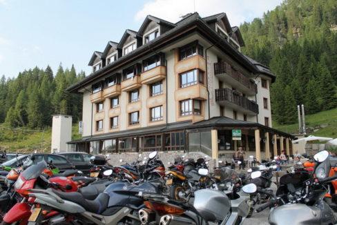 motorradhotels_info_al_gallo_forcello_01