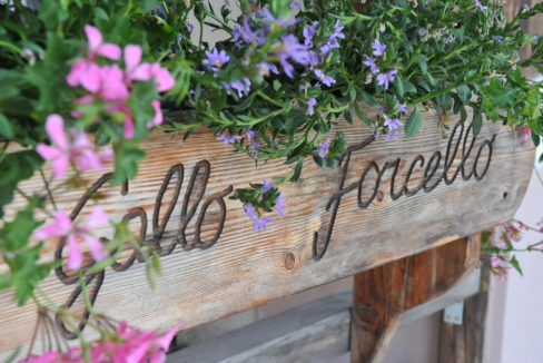 motorradhotels_info_al_gallo_forcello_04