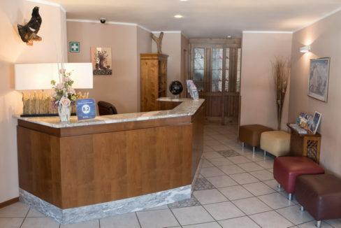 motorradhotels_info_al_gallo_forcello_05