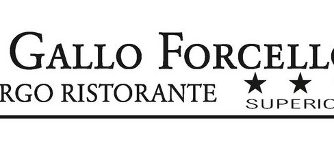 motorradhotels_info_al_gallo_forcello_17
