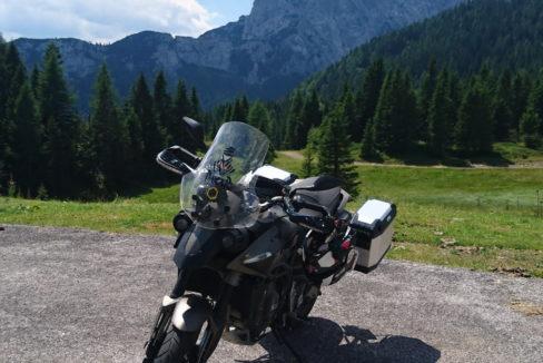 motorradhotels_info_al_gallo_forcello_21