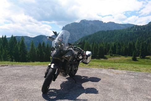 motorradhotels_info_al_gallo_forcello_22