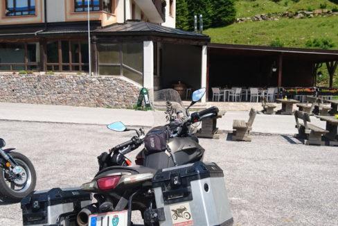 motorradhotels_info_al_gallo_forcello_23