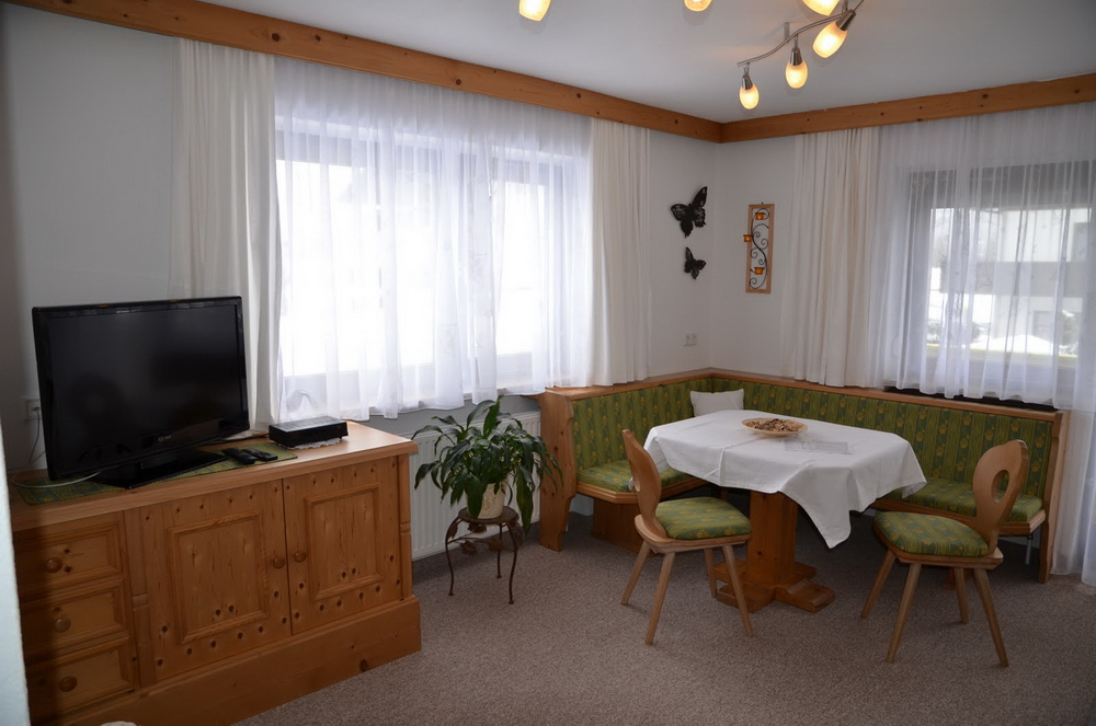 motorradhotels_info_apart bader_15