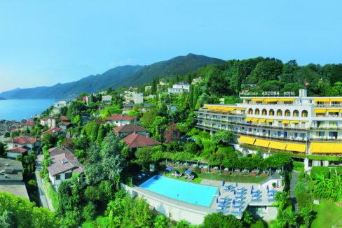 motorradhotels_info_ascona_01