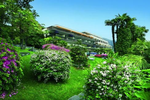 motorradhotels_info_ascona_03