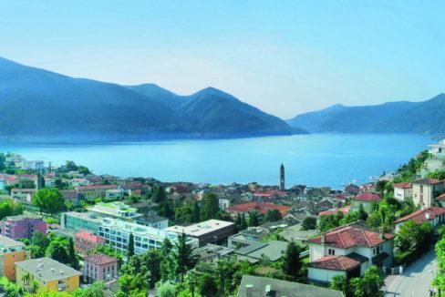 motorradhotels_info_ascona_04