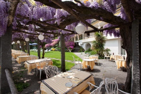 motorradhotels_info_ascona_07