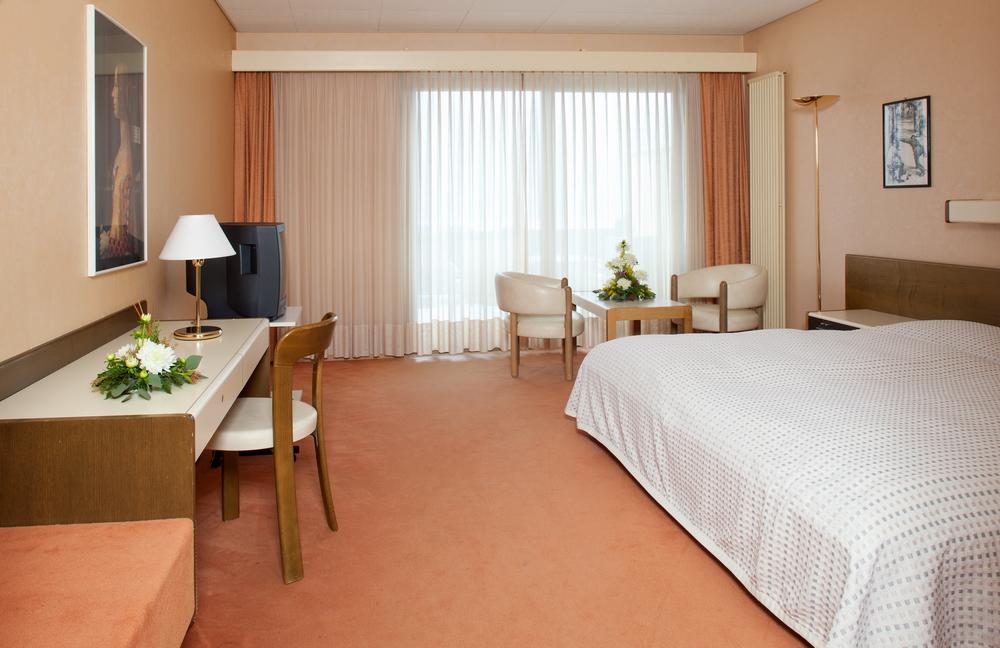 motorradhotels_info_ascona_10