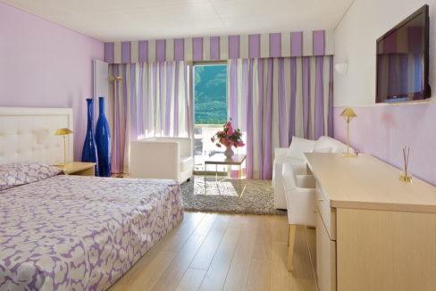 motorradhotels_info_ascona_11
