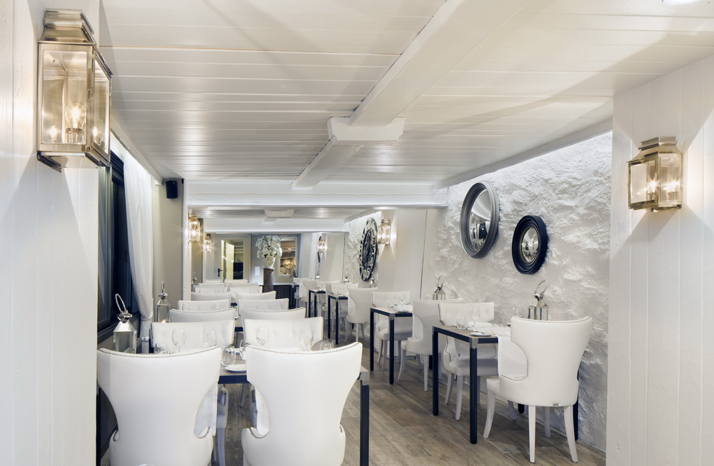 motorradhotels_info_ascona_20