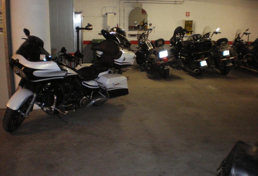 motorradhotels_info_baita_clementi_26