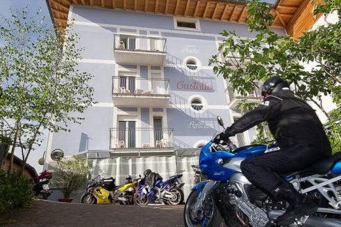 motorradhotels_info_cristallo_trentino_02