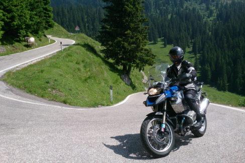 motorradhotels_info_cristallo_trentino_29