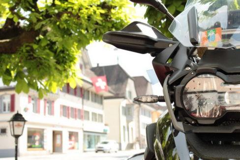 motorradhotels_info_hotel adler_01