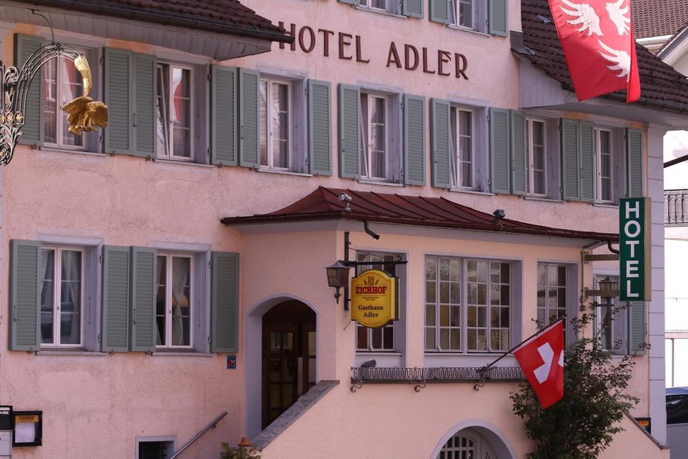 motorradhotels_info_hotel adler_02