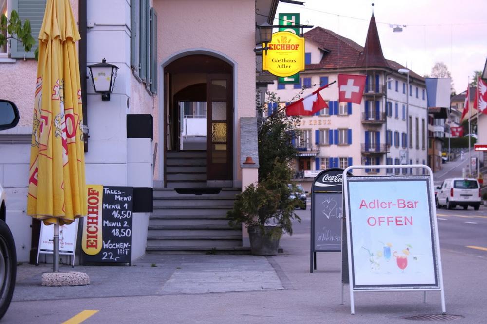 motorradhotels_info_hotel adler_03