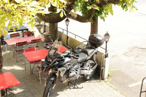 motorradhotels_info_hotel adler_04