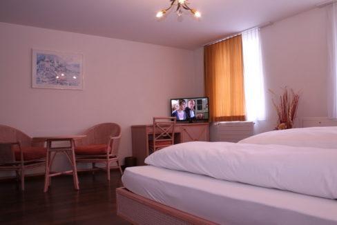 motorradhotels_info_hotel adler_07