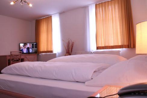 motorradhotels_info_hotel adler_08
