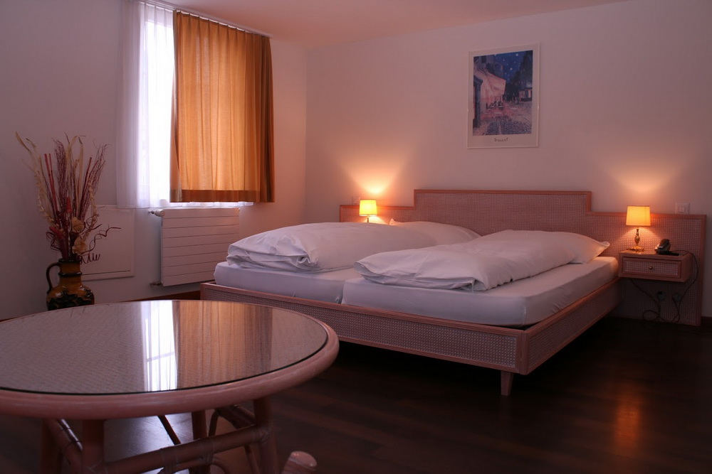 motorradhotels_info_hotel adler_09
