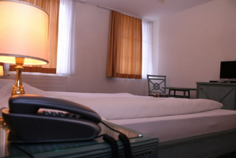 motorradhotels_info_hotel adler_11