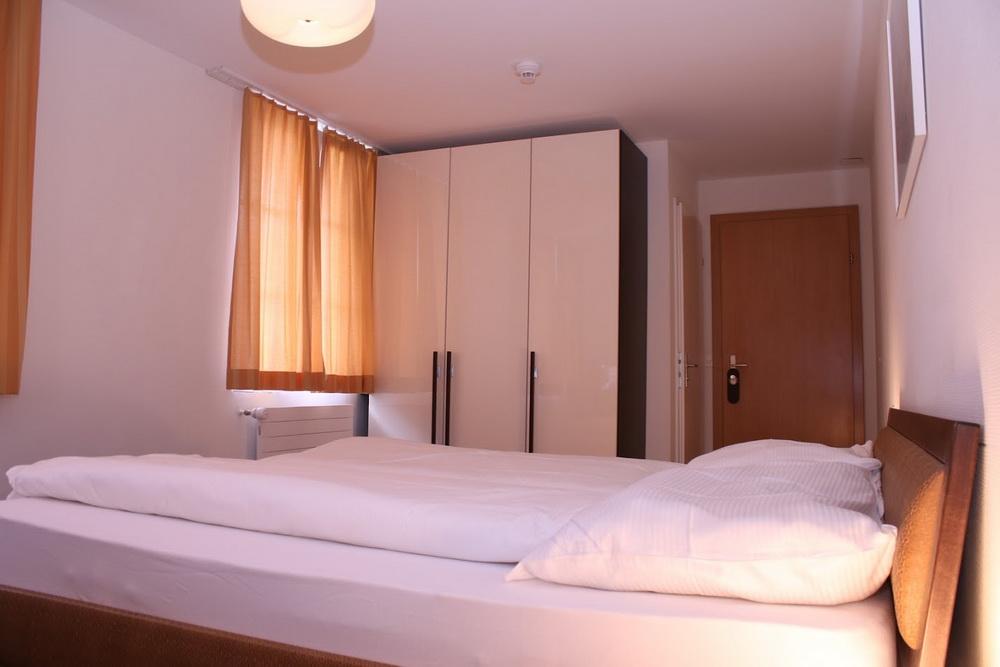 motorradhotels_info_hotel adler_12