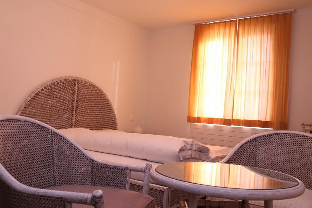 motorradhotels_info_hotel adler_14