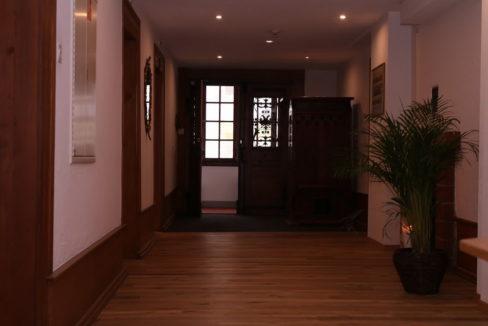 motorradhotels_info_hotel adler_16