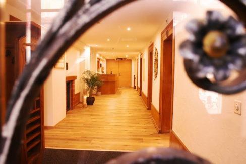 motorradhotels_info_hotel adler_17
