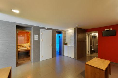 motorradhotels_info_hotel-dischma davos_17