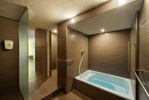 motorradhotels_info_hotel-dischma davos_19