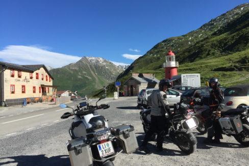 motorradhotels_info_hotel-dischma davos_25
