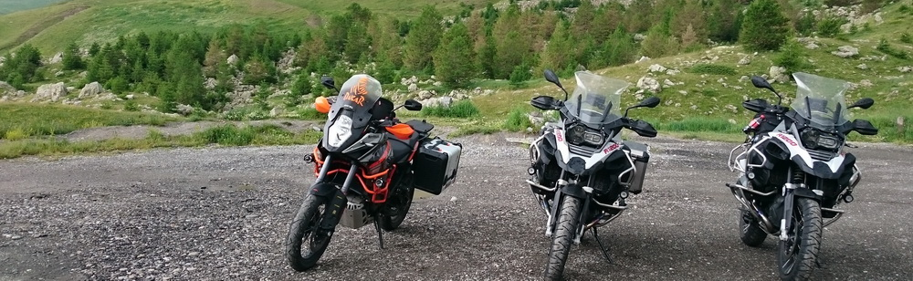motorradhotels_info_hotel-dischma davos_26