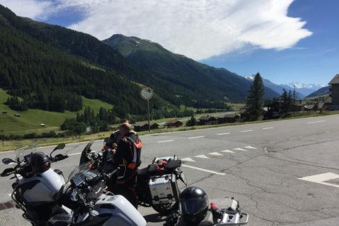 motorradhotels_info_hotel-dischma davos_29