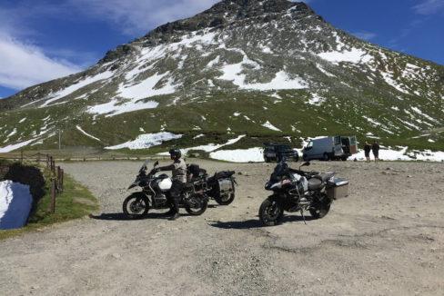 motorradhotels_info_hotel-dischma davos_30
