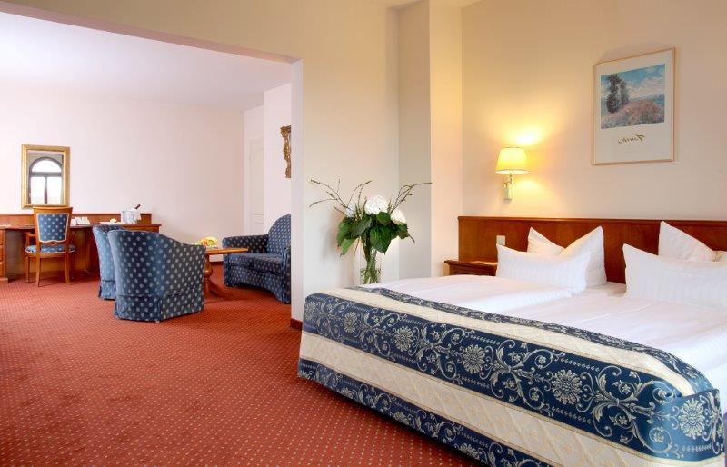 motorradhotels_info_hotel_artushof_07