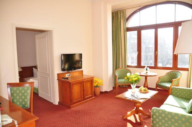 motorradhotels_info_hotel_artushof_14