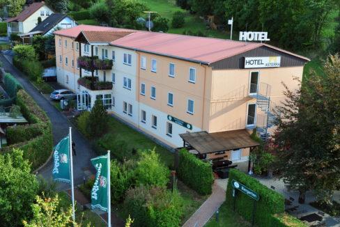 motorradhotels_info_hotel_asterra_01