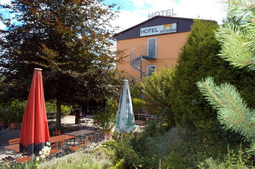 motorradhotels_info_hotel_asterra_02