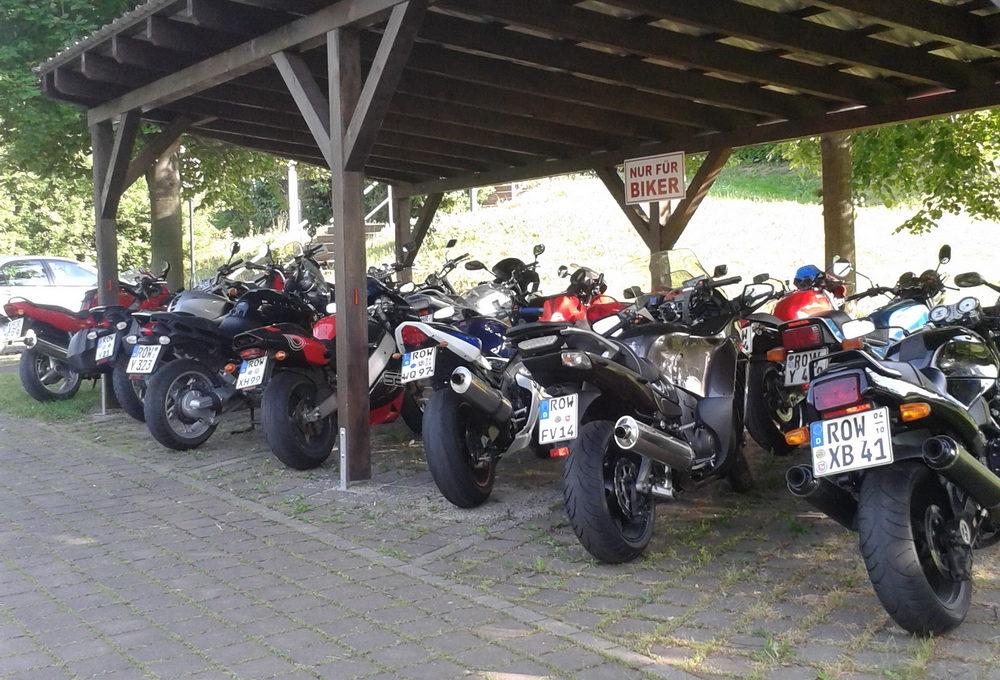 motorradhotels_info_hotel_asterra_04