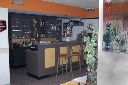 motorradhotels_info_hotel_asterra_06