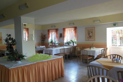 motorradhotels_info_hotel_asterra_07