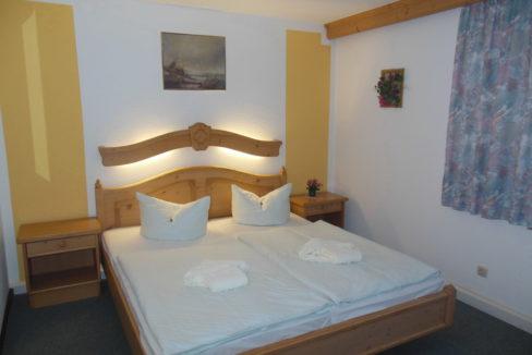 motorradhotels_info_hotel_asterra_09