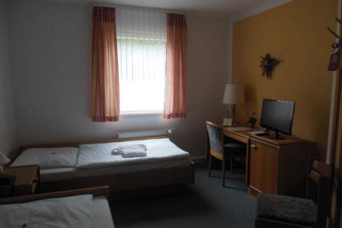 motorradhotels_info_hotel_asterra_10
