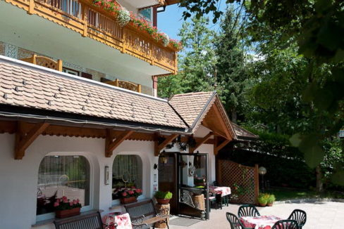 motorradhotels_info_hotel_cristallo_04