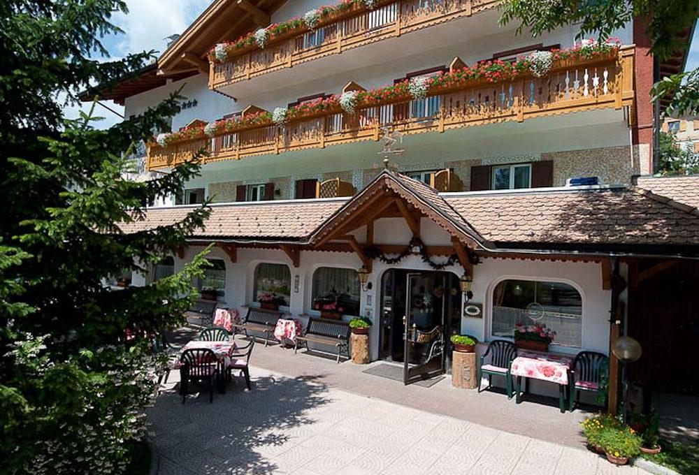 motorradhotels_info_hotel_cristallo_05